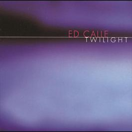 Twilight 2001 Ed Calle