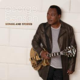 Songs and Stories 2009 George Benson