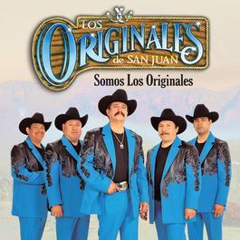 Somos Los Originales 2011 Los Originales De San Juan