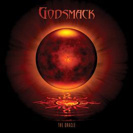 The Oracle 2010 Godsmack