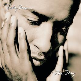 The Day 1996 Babyface