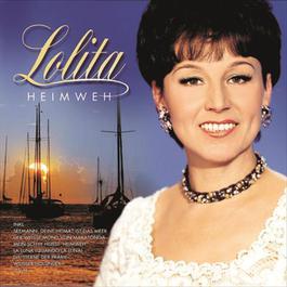 Heimweh 2004 Lolita
