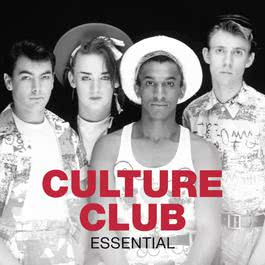 Essential 2011 Culture Club