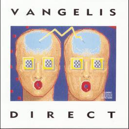 Direct 1988 Vangelis