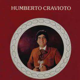 Humberto Cravioto 2012 Humberto Cravioto