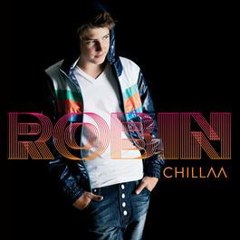 Chillaa 2012 Robin