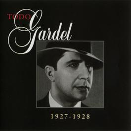La Historia Completa De Carlos Gardel - Volumen 5 2001 Carlos Gardel