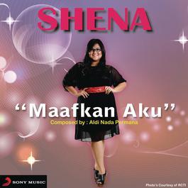 Maafkan Aku (X Factor Indonesia) 2013 网络歌手