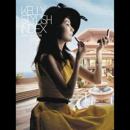 Kelly Stylish Index 2004 Kelly Chen