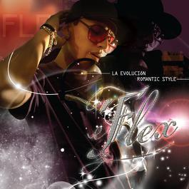 La Evolución Romantic Style 2009 Flex