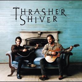 The Rails 1996 Thrasher & Shiver
