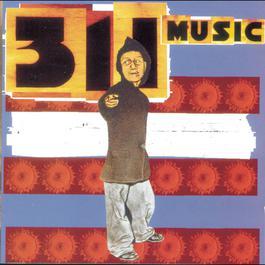 Music 1993 311