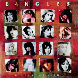 Different Light 1989 The Bangles