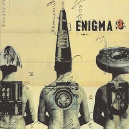 Le Roi Est Mort, Vive Le Roi! 1996 Enigma