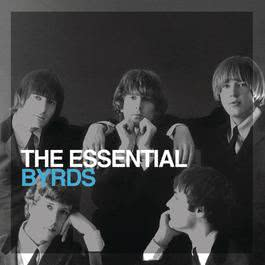 The Essential Byrds 2011 The Byrds