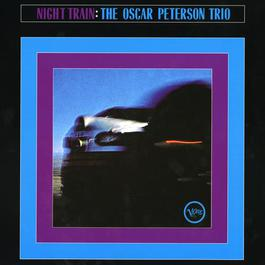 Night Train 2010 Oscar Peterson