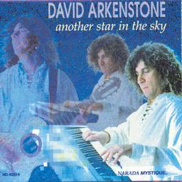 Another Star In The Sky 1994 David Arkenstone