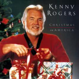 Silent Night (Album Version) 1989 Kenny Rogers