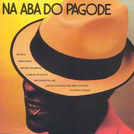 Na Aba Do Pagode 1997 Various Artists