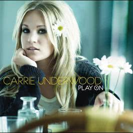 Play On 2013 Carrie Underwood