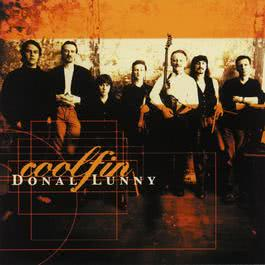 Coolfin 1998 Donal Lunny