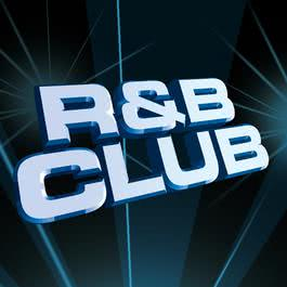 R&B Club 2007 Various Artists