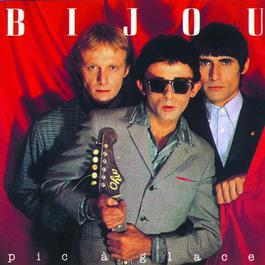 Pic A Glace 1989 Bijou