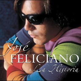 La Historia De Jose Feliciano 2006 Jose Feliciano