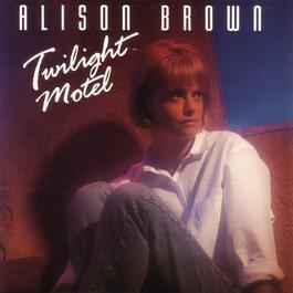Twilight Motel 2006 Alison Brown