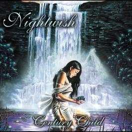 Century Child 2007 Nightwish