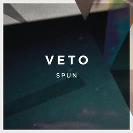 Everything Is Amplified 2011 Veto