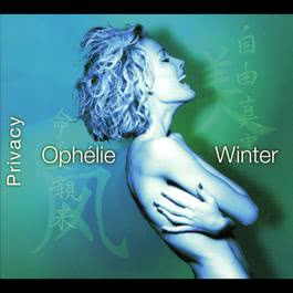 Privacy 2004 Ophelie Winter