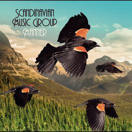 Manner 2011 Scandinavian Music Group