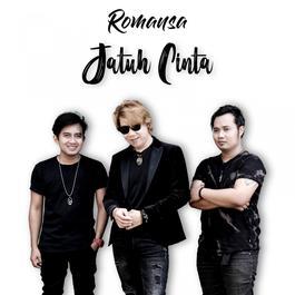 Jatuh Cinta 2018 Romansa
