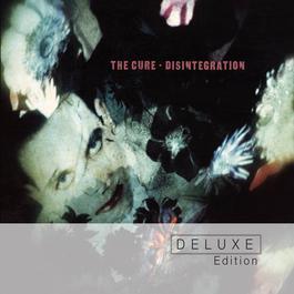 Disintegration 2010 The Cure