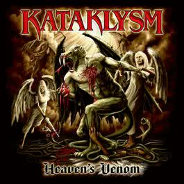 Heaven's Venom 2018 Kataklysm