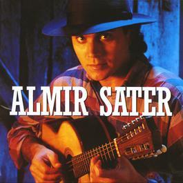Capim azul (Instrumental) 1996 Almir Sater