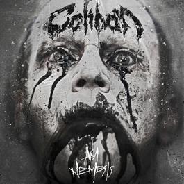 I Am Nemesis 2012 Caliban