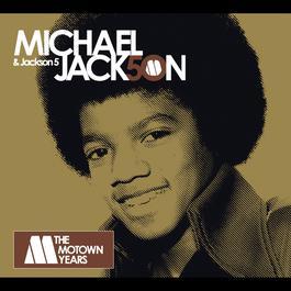 The Motown Years 50 2008 Michael Jackson; Jackson 5