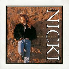Immer Mehr 2006 Nicki