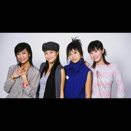 Wen Ji Mi 2002 Cookies