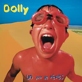Corps salin 2004 Dolly(欧美)