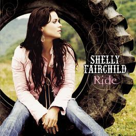 Ride 2005 Shelly Fairchild