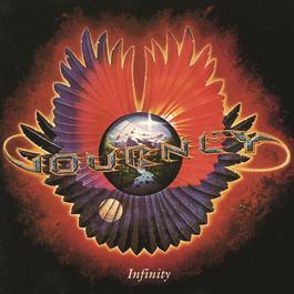 Infinity 2006 Journey