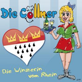 Die Winzerin Vom Rhein 2008 Die Cllner