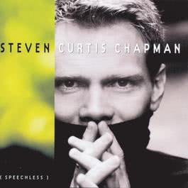 The Journey 1999 Steven Curtis Chapman