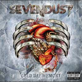 Cold Day Memory 2014 Sevendust