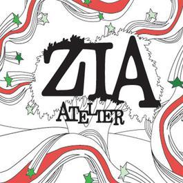 ATELIER 2009 Zia