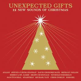 Unexpected Gifts: 12 New Sounds Of Christmas 2006 Various Artists
