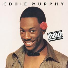 Eddie Murphy 1992 Eddie Murphy
